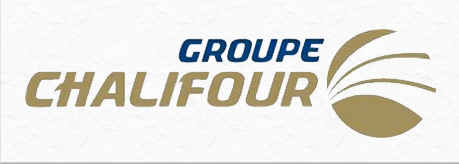 Groupe Chalifour
